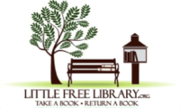 little-free-libraries